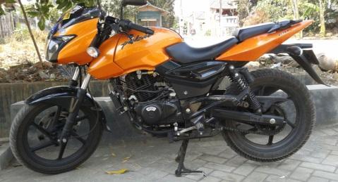my p180ug4