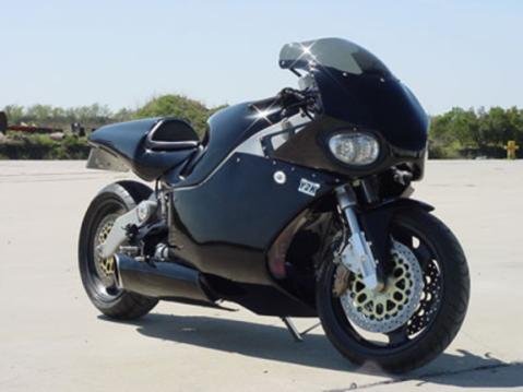 MTT-Y2K-Turbine-Superbike-575x431