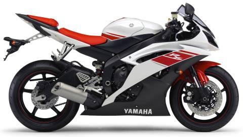 yamaha-r15-white-27529-hd-wallpapers