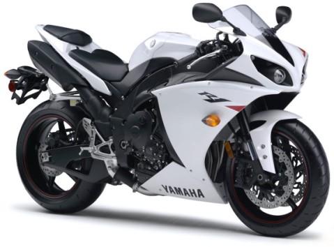 Yamaha-YZF-R1-575x425