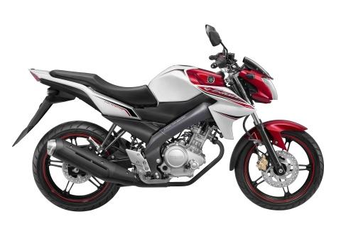 01 new-vixion-white