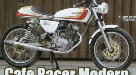 cafe racer 02