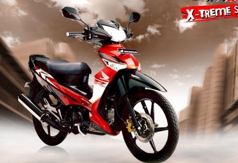 suprax125 merah2