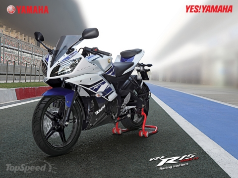 yamaha-r15-version-2-2w