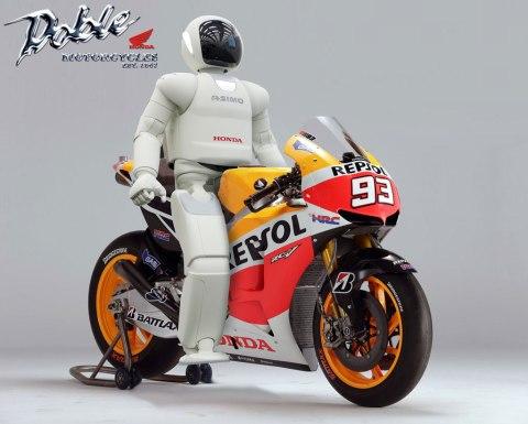 asimo-bike-1024