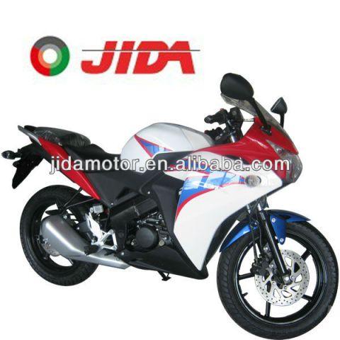 CBR_150CC JD150R