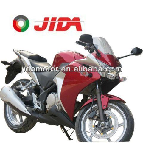JD250R
