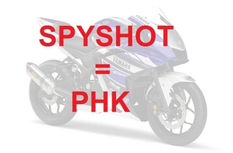 spayshoot r25