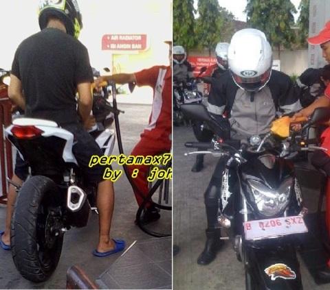 motor sport250 minm premium