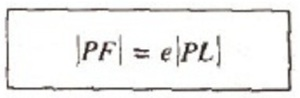 10.01 persamaan umum