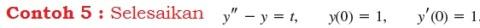 06 diff equation example prob