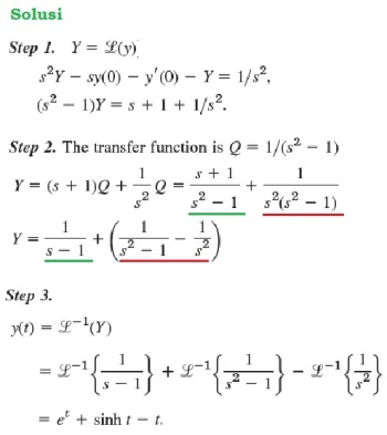 06 diff equation example solve