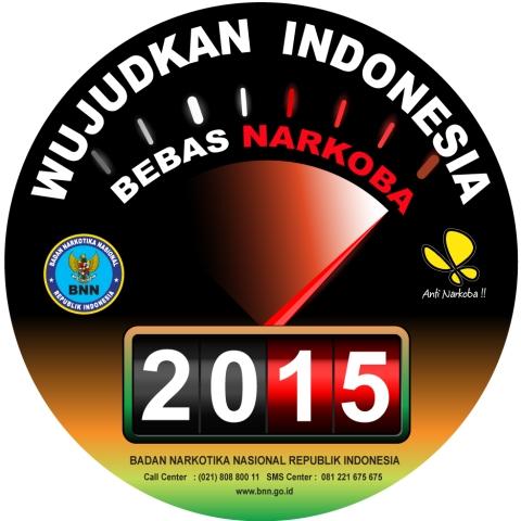 49indonesia-bebas-narkoba-2015