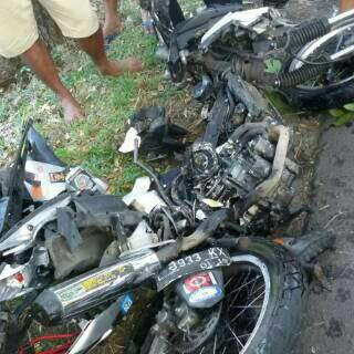 cs1 death crash2