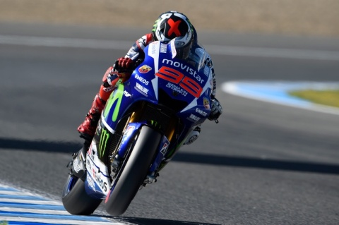 lorenzo the winner