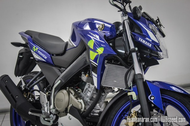 Yamaha_NVL_facelift_2015-3