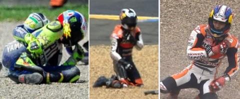 fatal motogp crash