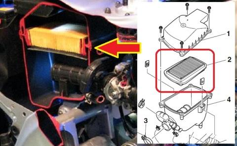 vixion engine cutaway2