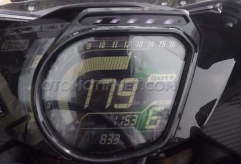 cbr250rr-topspeed