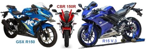 gsx-r150-cbr-150r-r15-v3