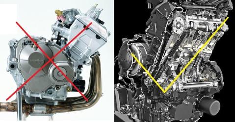 moto2-engine-2017