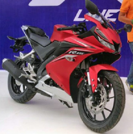 r15-2017-red