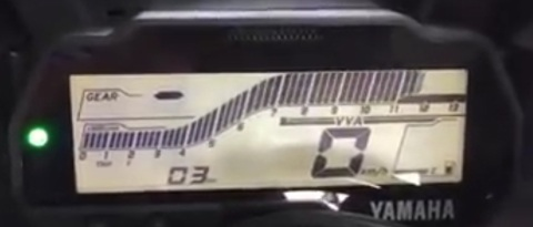 r15-engine-limiter
