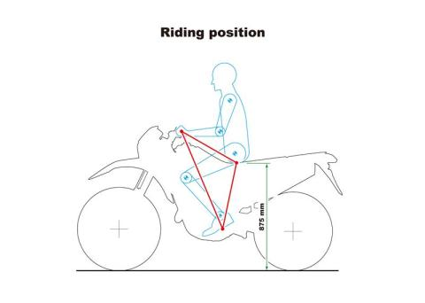 crf250l-riding-position